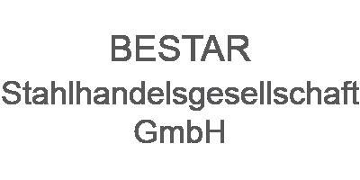 BESTAR Stahlhandelsgesellschaft GmbH
