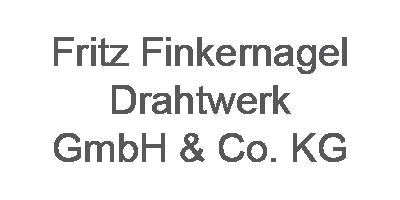 Fritz Finkernagel Drahtwerk GmbH & Co. KG