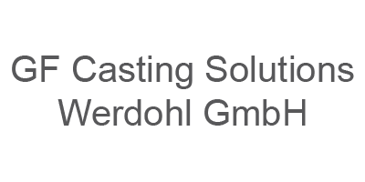 GF Casting Solutions Werdohl GmbH