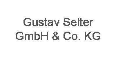 Gustav Selter GmbH & Co. KG