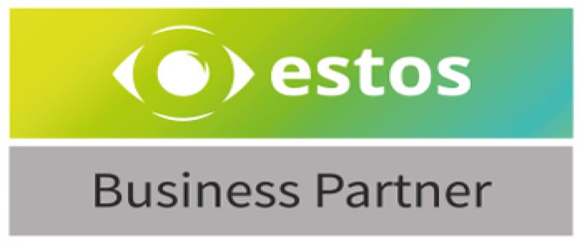 ESTOS Business Partner