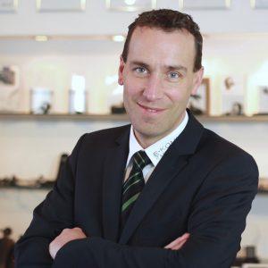 Carsten Engel