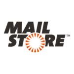 MailStore square