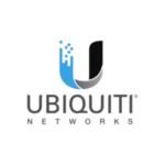 Ubiquiti_square