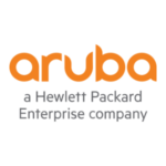 aruba_logo square
