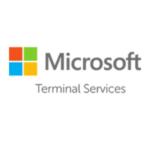 microsoft-terminal-server square
