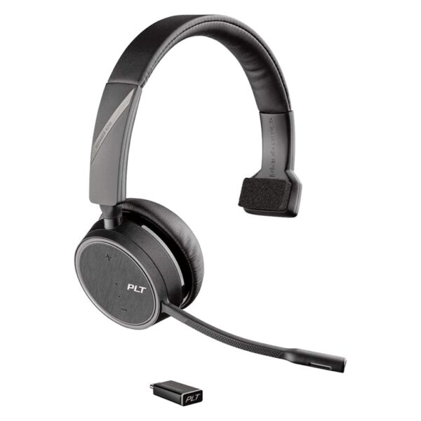 Voyager 4210 UC USB A