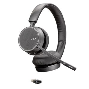 Voyager 4220 UC USB A