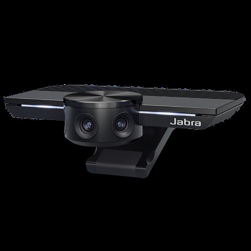 Videokonferenzkamera